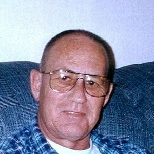 John Neal Obituary Sachse Texas Restland Funeral Home