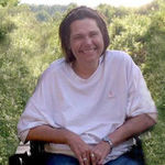 Deborah Ann Ranville