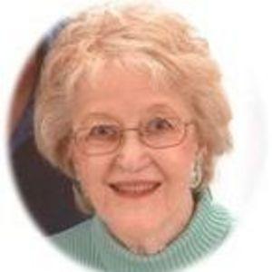 Beverly Jean Moreno