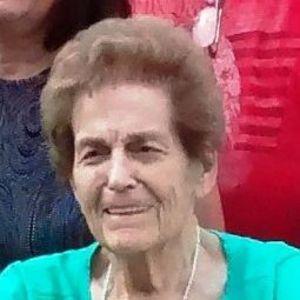Marcella L. Christie