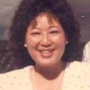 Laureen Sakai-Higley