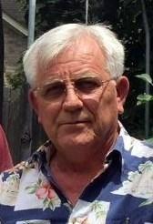 <b>Glenn Roy</b> Wischnewsky obituary photo - 5358143_o