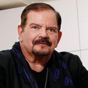 Dr. Arnold Klein Obituary Photo