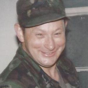 Joseph C. Aldridge