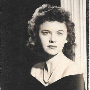 Mary Margaret Quinn