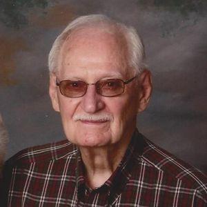 Roger W. Busse