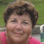 Joy N. Hutchins