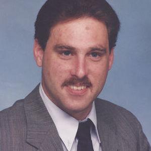 Randy Craig Wimmer
