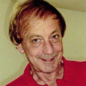 Mr. Tommy Parker Obituary Photo