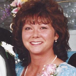 Deborah Frazier Fleeman