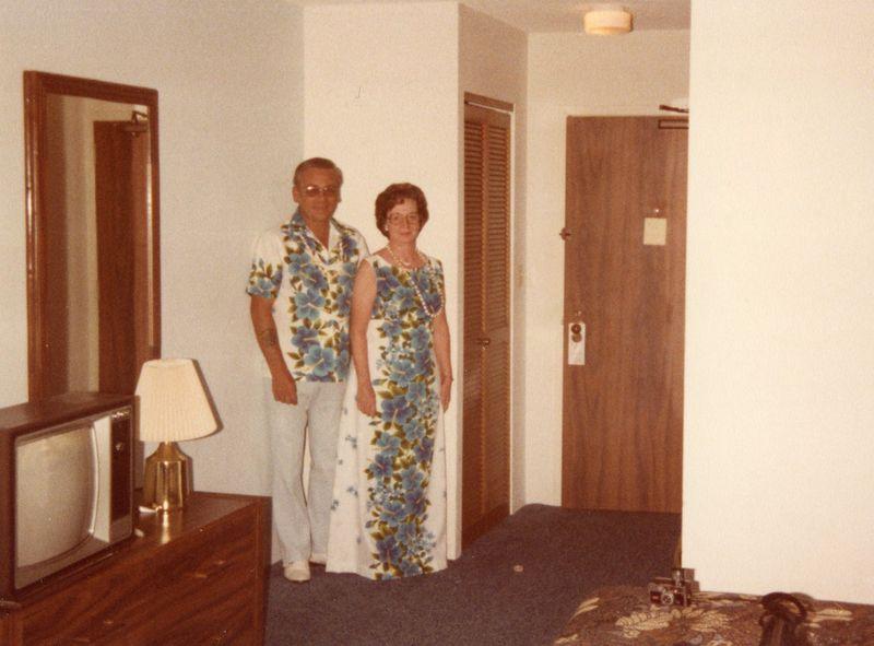 Richard dettmer obituary fort wayne indiana d o for Dettmer homes