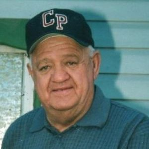 "Mr. Donald ""Donnie"" Flippin Obituary Photo"