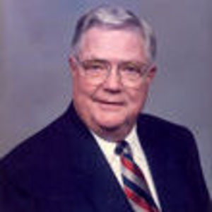 Hugh E. Reams