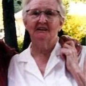 Dorothy Nelson Hall