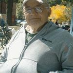 Frank S. Plagenza