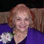 Antonietta Baris
