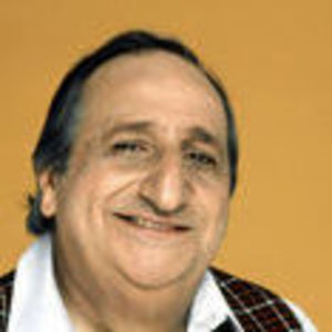 Al Molinaro Obituary Photo