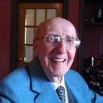 Thomas  G.  Denny