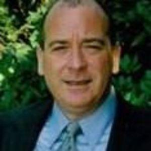 William J. O'Connor