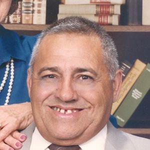 Raymond del cueto obituary tampa florida boza roel for 12973 n telecom parkway suite 100 temple terrace fl 33637