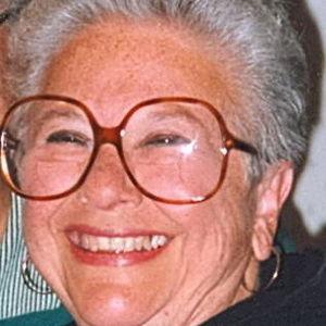 Claire R. Ruslander