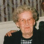 Agnes H. (Harkins) Murphy