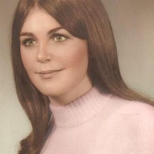 Sandra K. Yonally
