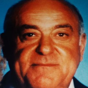 Mr. John A. Polimeno