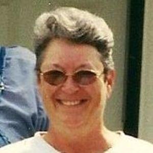 Cheryl E. Wood