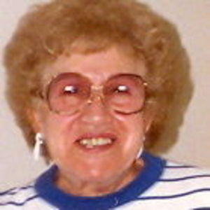 Pauline G. Turso