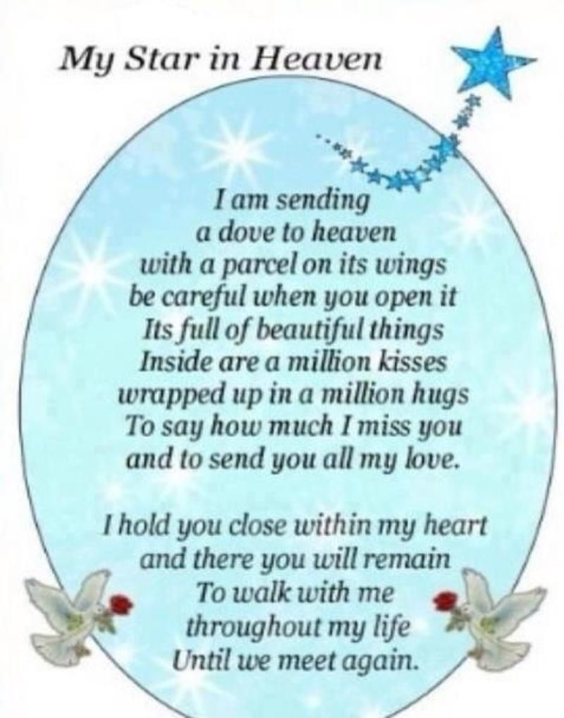 Happy Birthday Nathan!🎉🎉🎉🎉🎶🎶🎶🎶🎂💙👼🏻💋💋💋🌌🌠🙏 we are gathering today @ your favorite beach. We all miss everyday. Sending my Love your way. Always & Forever Love Mom.😊💋