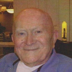 Floyd K. Vesely