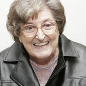 Helen L. Cox