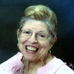 Rosemarie S. Johnson