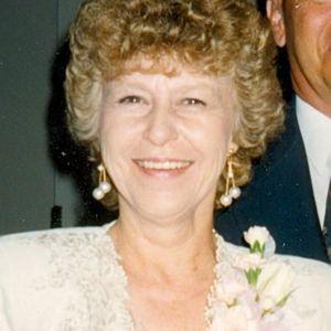 Susan Neuhaus