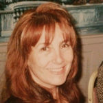 Valerie LeBlanc