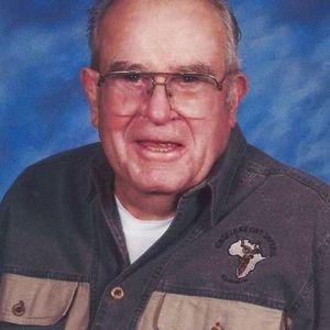 Charles Fletcher Carter, Jr.