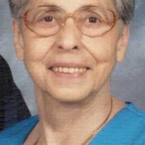 Christine Francese Obituary - North Port, Florida ...