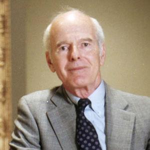 Bruce Dayton Obituary Photo