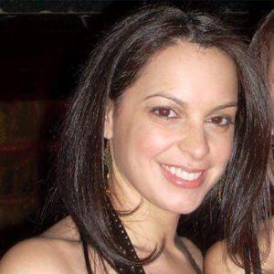 Joanna Feliciano Ruello