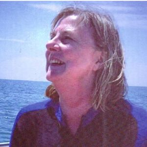 Mrs. Pamela Rene Hall Morris Obituary Photo