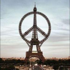 Remembering Paris Obituary Photo