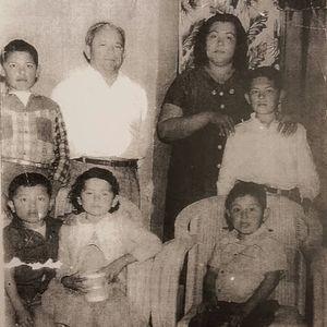 Sergio Flores Osorio Obituary - Victorville, California ...