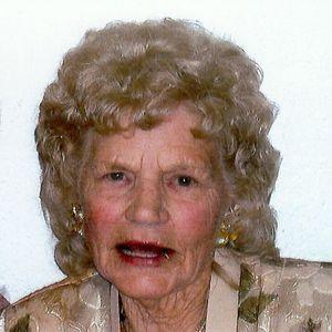 Clara Moore Obituary - Newton, North Carolina