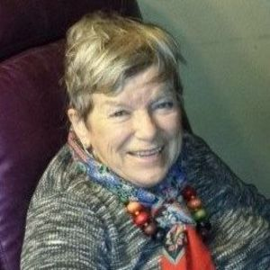 Jeanne A. Stiles