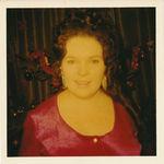 Kathleen M. Wojcik
