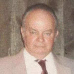 Mr. William J.  O'Brien