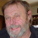 Edward W. Huck
