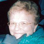 Judy A. Worley