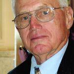 Richard Frasor